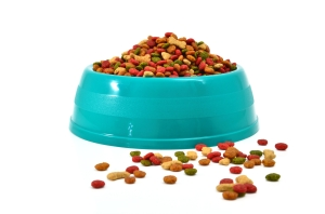 Dryer Master Pet Food Image
