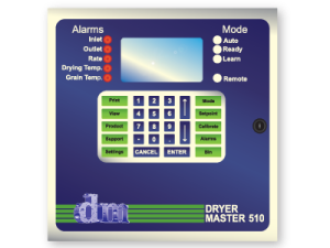 dm-510